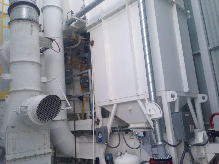 4 K RTO Installation