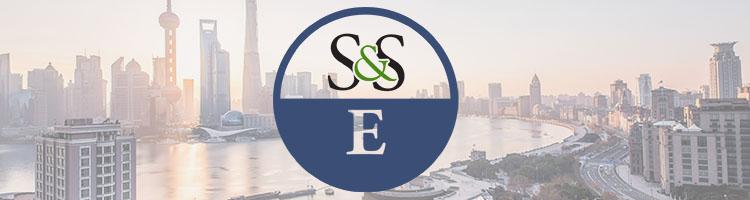 Ship & Shore Environmental, Inc