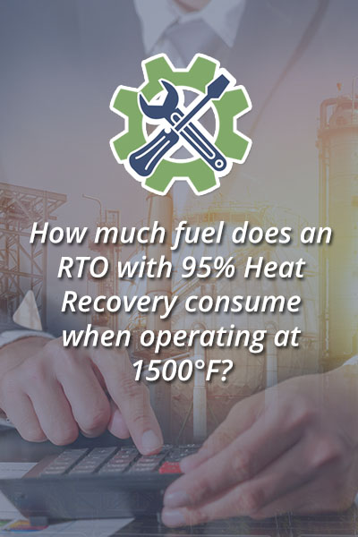 SSE-Technical-Corner-RTO-Fuel-Consumption