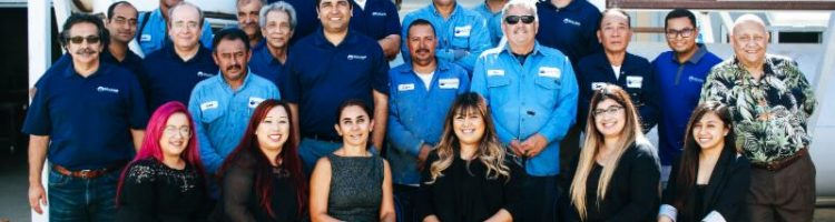 Ship & Shore Environmental, Inc. Reports Impressive Results and Signs Five New Deals
