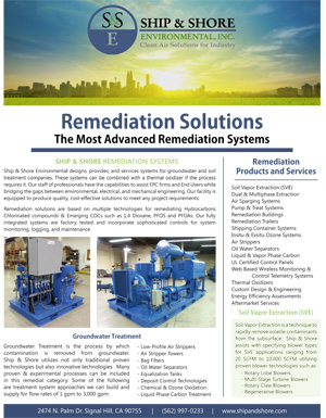 Remediation-Solutions-Brochure