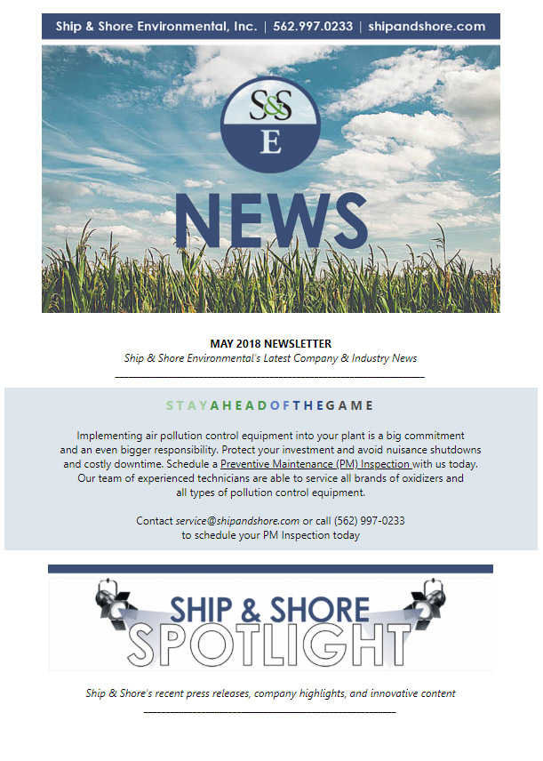 SSE-Newsletter-May-2018-Main-Graphic