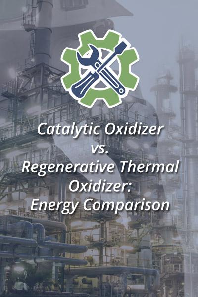 Energy Comparison
