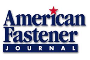 American Fastener Journal