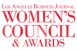 LA Women's Council & Awards