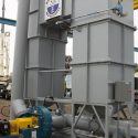 Small Air Pollution Control Technologies