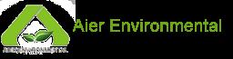 Aier Environmental