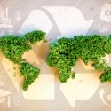 How the three R's of sustainability can improve oxidizer performance