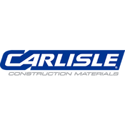 CARLISLE Construction Materials