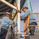 Oxidizer Preventive Maintenance Program