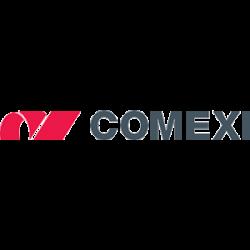 COMEXI