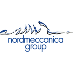 Nordmeccanica Group