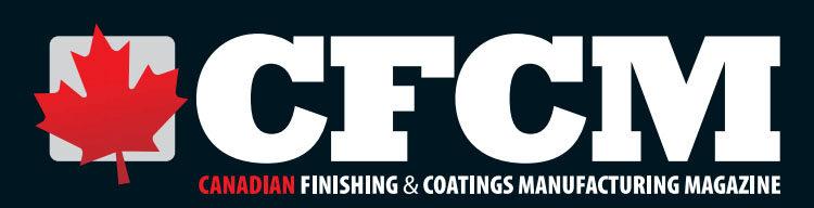 cfcm-logo