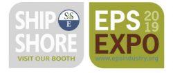 2019EPS Expo