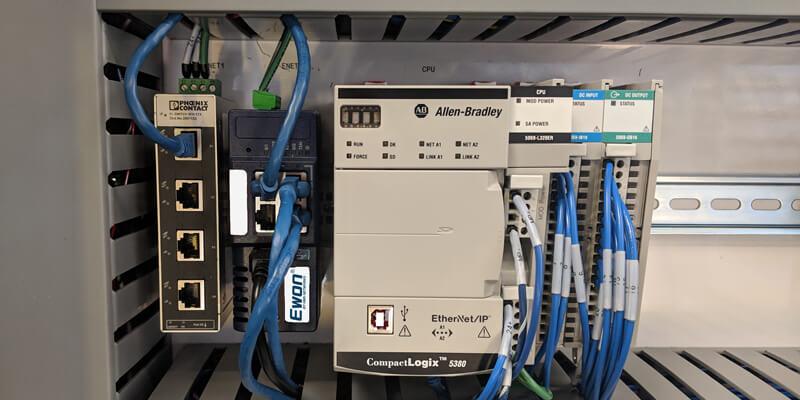 plcs compatible