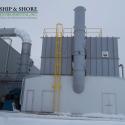 RTO Manufacturer Canada