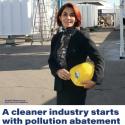 Sustainable Magazine