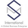 SM Index logo