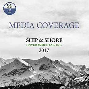 SSE Media Book 2017 1