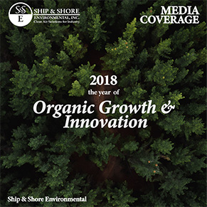 SSE Media Book 2018 1