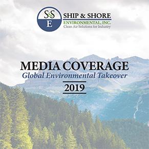 SSE Media Book 2019 1