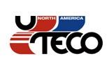 Uteco North America
