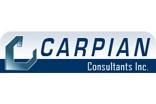 Carpian Ingenieurs-Conseils