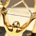 12th Annual Stevie® Awards for Women In Business