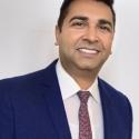 Anu D. Vij - Chief Operating Officer for Ship & Shore Environmental Inc.