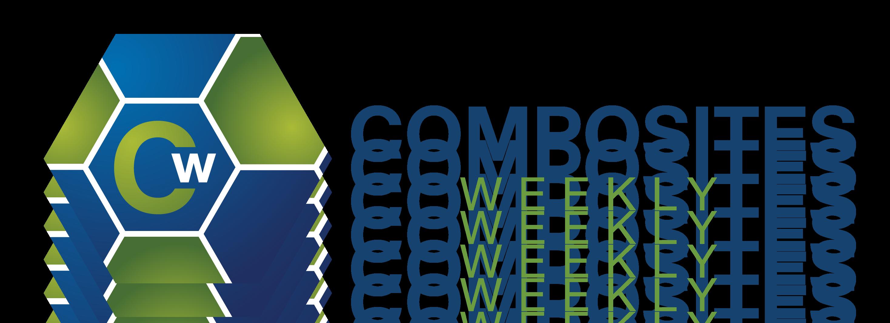 Composites Weekly