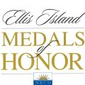 Ellis Island - Medal Of Honor