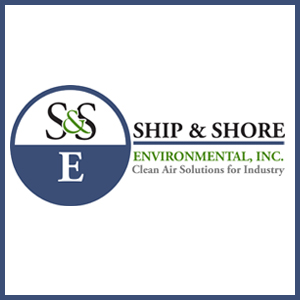 Ship & Shore Environmental Inc.