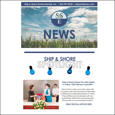 SSE-May-2017-Newsletter