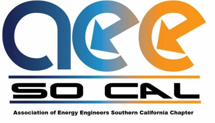 AEE SoCal Annual Conference