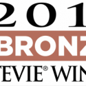 12th Annual Stevie Awards for Women in Business